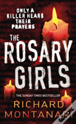 Rosary Girls