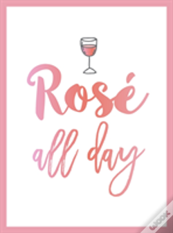 Wook.pt - Rose All Day