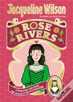 Rose Rivers