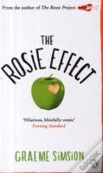 Rosie Effect The Ome
