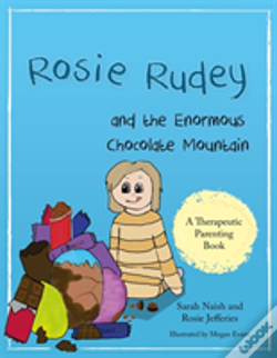 Wook.pt - Rosie Rudey And The Enormous Choc