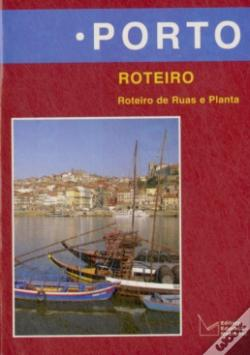 Wook.pt - Roteiro do Porto