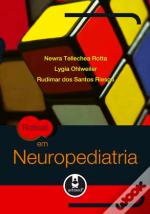 Rotinas em Neuropediatria