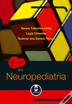 Wook.pt - Rotinas em Neuropediatria