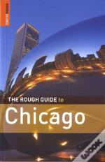 Rough Guide To Chicago