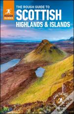 Rough Guide To Scottish Highlands & Islands