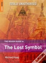 Rough Guide To The Lost Symbol