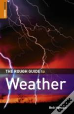 Rough Guide To Weather