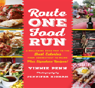 Route One Food Run