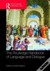 Routledge Handbook Of Metaethics