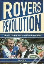Rovers Revolution