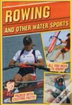 Rowing & Other Water Sports