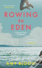 Rowing To Eden