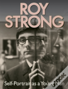 Roy Strong