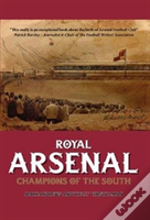 Royal Arsenal