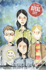 Royal City Volume 2
