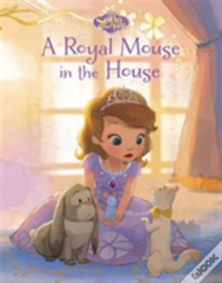 Wook.pt - Royal Mouse In The House Storyboard