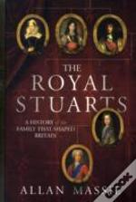 Royal Stuarts