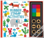Rubber Stamp Activities