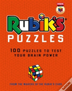 Wook.pt - Rubik'S Puzzles