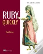 Ruby Quickly