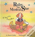 Ruby The Musical Star