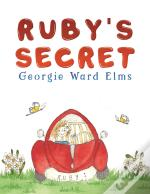 Rubys Secret