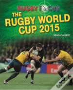 Rugby Focus: World Cup Rugby