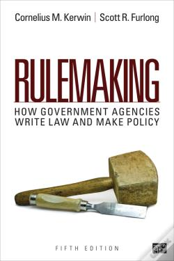 Wook.pt - Rulemaking