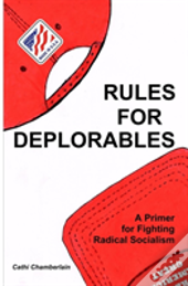 Rules For Deplorables