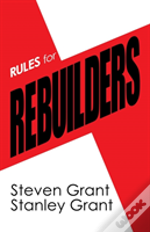 Rules For Rebuilders