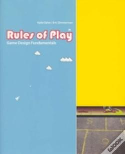Wook.pt - Rules Of Play