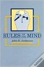 Rules Of The Mind