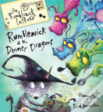 Rumblewick & The Dinner Dragons 2