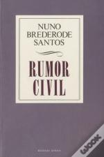 Rumor Civil