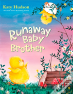 Runaway Baby Brother