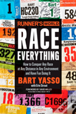 Runners World Race Everything