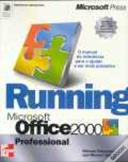Wook.pt - Running Microsoft Office 2000 Professional