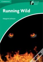 Running Wild Level 3 Lower-Intermediate American English