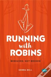 Running With Robins