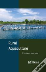 Rural Aquaculture