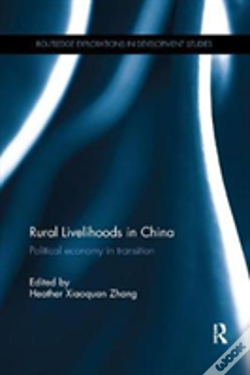 Wook.pt - Rural Livelihoods In China