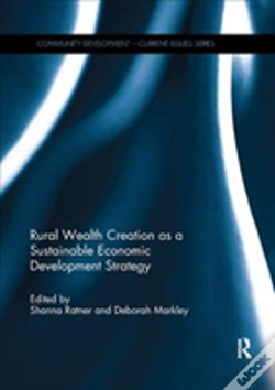 Wook.pt - Rural Wealth Creation Sustainable E
