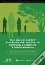 Rural Womens & Girls Participation & Lea