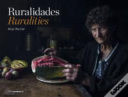 Wook.pt - Ruralidades | Ruralities
