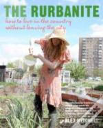 Rurbanite Handbook