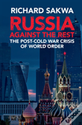 Russia Against The Rest