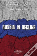 Russia In Decline