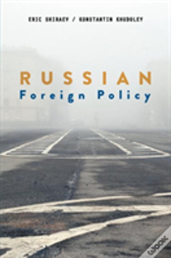 Wook.pt - Russian Foreign Policy
