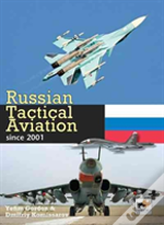 Russian Tactical Aviation